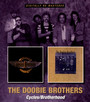 Cycles/Brotherhood - The Doobie Brothers