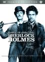 Sherlock Holmes - Movie / Film