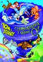 Tom I Jerry: Czarnoksiężnik Z Krainy Oz - Movie / Film