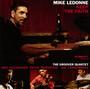 Keep The Faith - Mike Ledonne