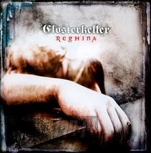 Reghina - Closterkeller