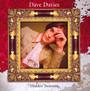 Hidden Treasures - Dave Davies