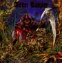 Rock You In Hell - Grim Reaper
