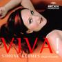 Vivaldi: Viva - Simone Kermes
