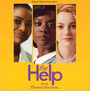 The Help!  OST - Thomas Newman