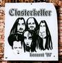 Koncert '97 - Closterkeller