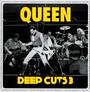 Deep Cuts 1984-1995 - Queen