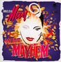 More Mayhem - Imelda May