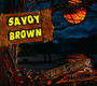 Voodoo Moon - Savoy Brown