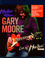 Live At Montreux 2010 - Gary Moore