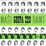 Nasi Dani - Grupa 220