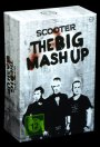 The Big Mash Up - Scooter