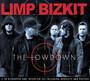 Lowdown - Limp Bizkit