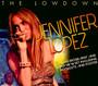 Lowdown - Jennifer Lopez