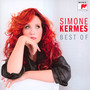 Best Of - Simone Kermes
