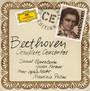 Beethoven: Complete Concertos - Daniel Barenboim