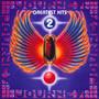 Greatest Hits 2 - Journey