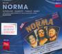 Bellini: Norma - Richard Bonynge