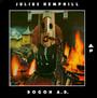 Dogon A.D. - Julius Hemphill