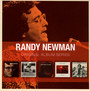 Original Album Series - Randy Newman