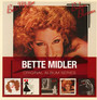 Original Album Series - Bette Midler
