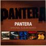 Original Album Series - Pantera