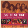Original Album Series - Sister Sledge
