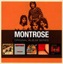 Original Album Series - Montrose