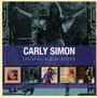 Original Album Series - Carly Simon