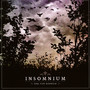 One For Sorrow - Insomnium