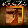 Thankful - Natalie Cole