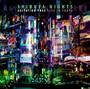 Shibuya Nights - Live In Tokyo - Agitation Free