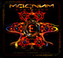 Evolution - Magnum