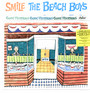 The Smile Sessions - The Beach Boys