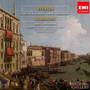 The Four Seasons - A. Vivaldi