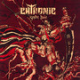 Seediq Bale - Chthonic