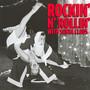 Rockin'n'rollin' With Santa Claus - V/A
