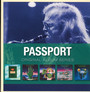 Original Album Series - Passport