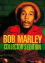 Bob Marley Box - Bob Marley