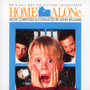 Home Alone  OST - John Williams