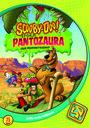 Scooby-Doo: Epoka Pantozaura - Scooby Doo!