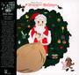 Dreamers Christmas - John Zorn