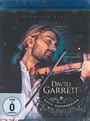 Rock Sinfonien Open Air L - David Garrett