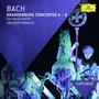 Bach: Brandenburgische Konzerte - J.S. Bach