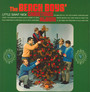 Beach Boys Christmas Album - The Beach Boys