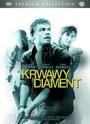 Krwawy Diament - Movie / Film
