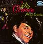 A Jolly Christmas From Frank Sinatra - Frank Sinatra