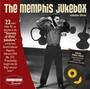 Memphis Jukebox vol.3 - V/A