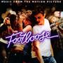 Footloose [Remake]  OST - V/A