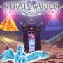 Intermission - Stratovarius
